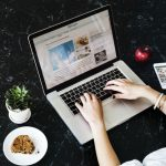 A Beginner's Guide To Starting A Blog In 6 Easy Steps