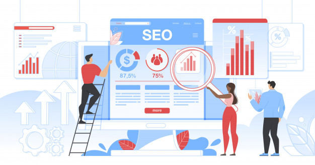 What Are The Best Free SEO Audit Tools For Beginners In 2021?