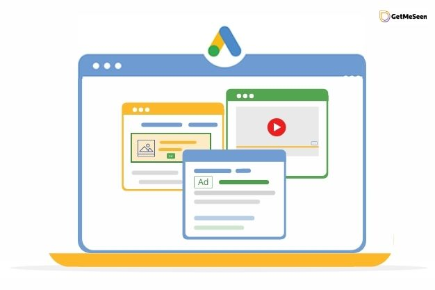 What Two Main Ad Formats Can Be Used In A Google Display Ads Campaign?