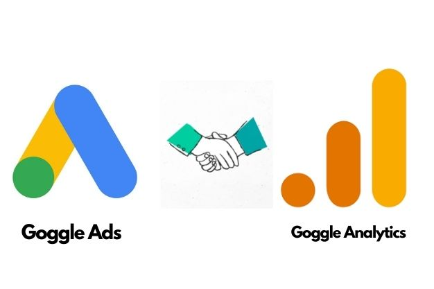 When Linking A Google Ads Account To Google Analytics, What Is Not Possible?