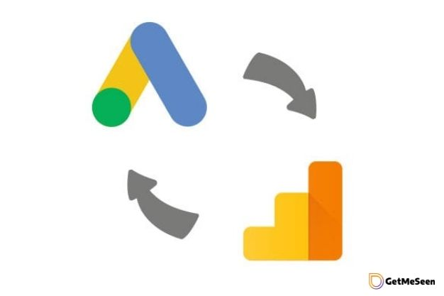 Why Should Your Link Google Ads With Google Analytics?